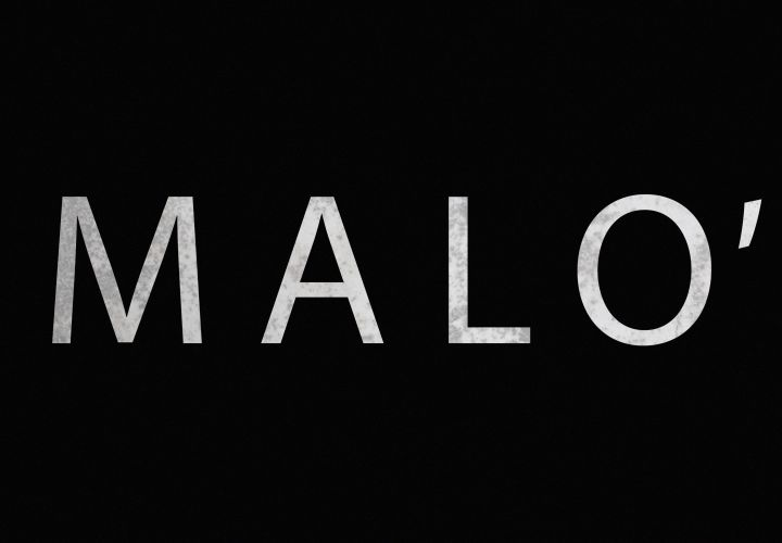 Le nouveau single de Malo'   I BELIEVED est enfin disponible !